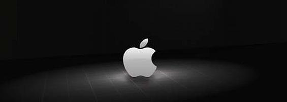 2013苹果5大新品预测