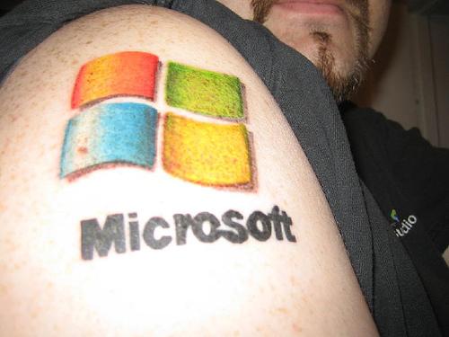 13-microsoft-tattoo-omg