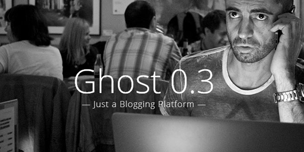 Ghost Dashboard.htm_20131015143610_1