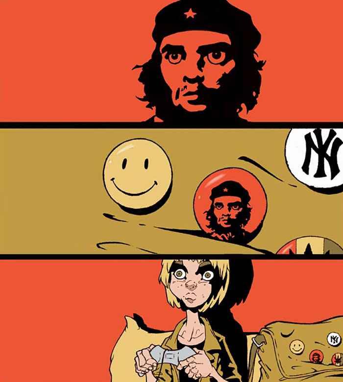 controversial-illustrations-gunsmithcat-luis-quiles-19-700